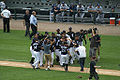 DSC04443 18th Perfect Game in Major League Baseball History.jpg
