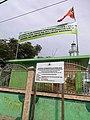 DSCI2696 Moschee Dili.JPG