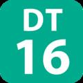 DT-16 station number.png