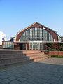 DTH Nordhalle.jpg