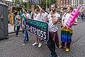DUBLIN PRIDE 2015 (GAY SWITCHBOARD)-106290 (19263320785).jpg