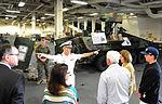 DV-general tours-planning meeting 140805-N-YB590-065.jpg