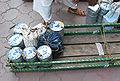 Dabbawala3.jpg