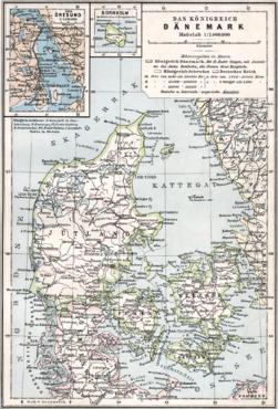 Daenemark 1905.png