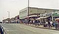 Dagenham Heathway station geograph-3397871-by-Ben-Brooksbank.jpg