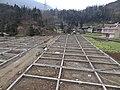 Daguan, Zhaotong, Yunnan, China - panoramio (5).jpg