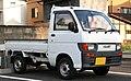 Daihatsu Hijet Truck S100.jpg