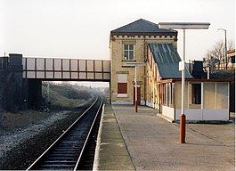 Daisy Hill station - down side - geograph.org.uk - 823702.jpg