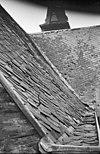 dak koor en noord-transept - venhuizen - 20240870 - rce