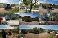 Dakar 2010 - Camiones - 4264548218.jpg