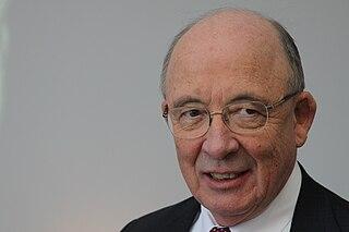 Dale T. Mortensen American economist