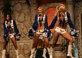 Dallas Cowboy Cheerleaders 7.jpg