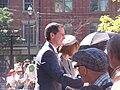 Dalton McGuinty, Toronto 2010.JPG
