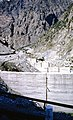 Dam in Stavropol Hammond Slides.jpg