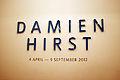 Damien Hirst0111.JPG