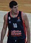 Damjan Rudež 10 Valencia Basket 20171102 (3).jpg