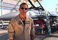 Dan Hampton - pilot.jpg