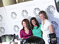 Dana Delany, Teri Hatcher, Brenda Strong.jpg