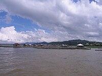 Danau Tondano.jpg