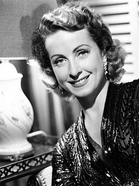 Danielle Darrieux Five Fingers.jpg