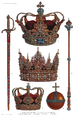 Danish Crown Regalia2.png