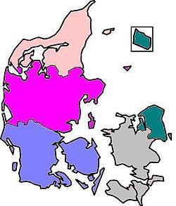 Danmarks-regioner.JPG