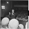 Danny Kaye - L0063 971Fo30141701300199.jpg
