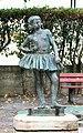 Danseuse ST HIPPOLYTE DU FORT.jpg