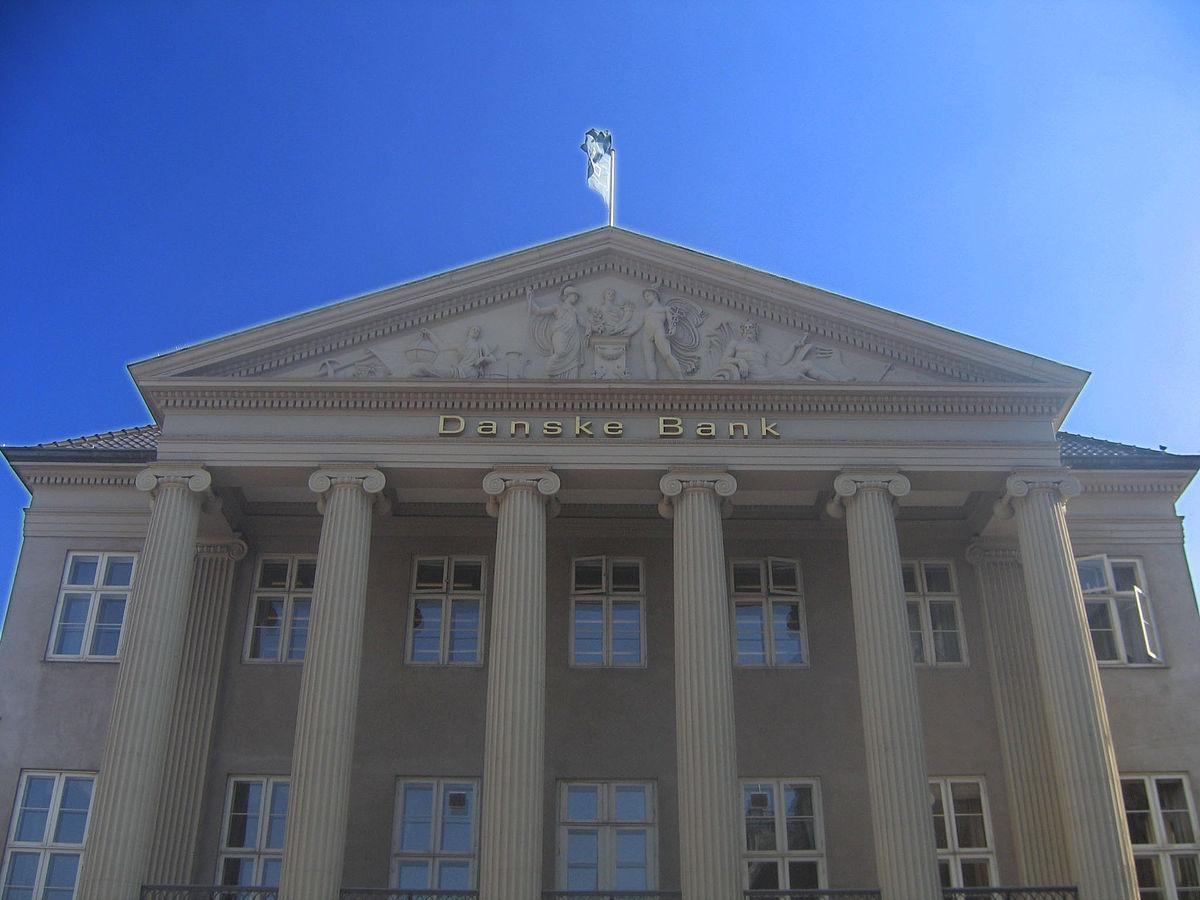 Danske Bank - Wikipedia