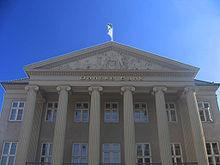 handelsbanken københavn