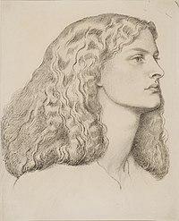 Dante Gabriel Rossetti - Annie Miller.jpg