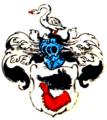 Danwitz-Wappen Sm1605.png