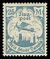 Danzig 1923 133 Flugpost.jpg