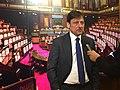 Dario Stefano al Senato.jpg