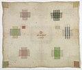 Darning Sampler, 1843 (CH 18616545).jpg