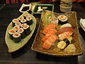 Daruma Sushi.jpg