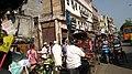 Daryaganj Delhi.jpg