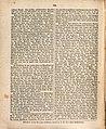 Das Ausland (1828) 178.jpg