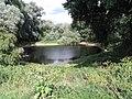 Das Dammloch in Büderich (Meerbusch)1.jpg