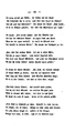 Das Heldenbuch (Simrock) V 069.png