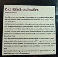 Das Reichsschwert - Bad Wimpfen - panoramio.jpg