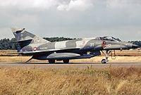 Dassault Super Etendard, France - Navy JP6722433.jpg