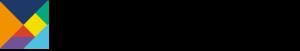DataArt - Image: Data Art's Logo