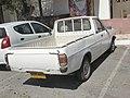 Datsun Sunny Pick-up (37189969680).jpg