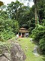 Datuk shrine Pulau Pangkor 2007 020.jpg