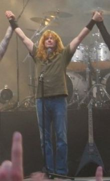 Dave Mustaine.jpeg