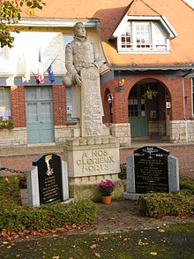 Davenescourt (Somme) France.JPG
