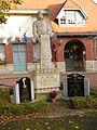 Davenescourt (Somme) France.JPG