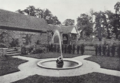 Davenies, Beaconsfield. The Sunken Garden.png