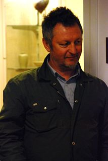 Dave Allen (English musician) producer/bassist